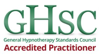 ghsc logo accredited practitioner